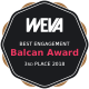 weva-balcan-award-2018-best-engagement-3-place_badge