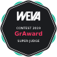 weva-graward-2019-judge_badge